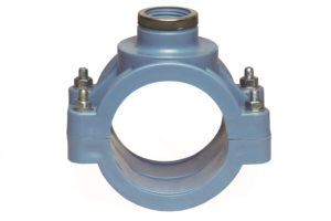 Compression Fittings And Saddles Astore Keymak